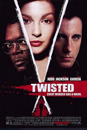 twisted_movie